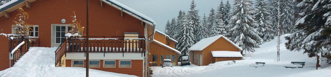 hiver01