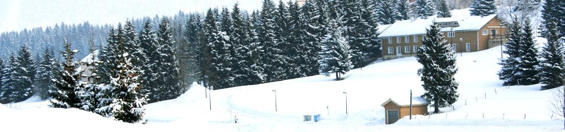 hiver12
