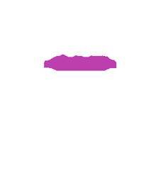 machines-a-laver2