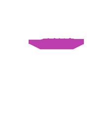 parking-gratuit2