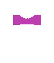 salle-tv2
