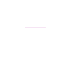 vestiaire2